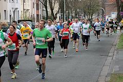 Paderborner Osterlauf 5km 2012 - 19