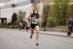 Paderborner Osterlauf 5km
