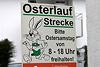 Paderborner Osterlauf | 11:19:44 (1) Foto