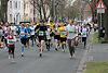 Paderborner Osterlauf 5km 2012 (67184)