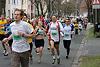Paderborner Osterlauf 5km 2012 (67738)