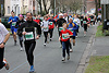 Paderborner Osterlauf | 11:24:26 (42) Foto