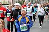 Paderborner Osterlauf | 11:24:28 (44) Foto