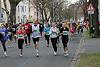 Paderborner Osterlauf | 11:24:31 (46) Foto