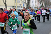 Paderborner Osterlauf | 11:24:58 (65) Foto