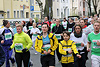 Paderborner Osterlauf | 11:25:13 (75) Foto