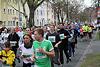Paderborner Osterlauf | 11:25:15 (76) Foto