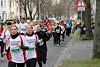Paderborner Osterlauf | 11:25:31 (86) Foto