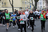 Paderborner Osterlauf | 11:25:36 (89) Foto