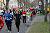 Paderborner Osterlauf | 11:25:42 (94) Foto