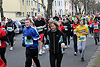 Paderborner Osterlauf | 11:25:43 (95) Foto