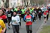 Paderborner Osterlauf | 11:25:45 (97) Foto