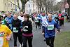 Paderborner Osterlauf | 11:25:52 (102) Foto