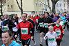 Paderborner Osterlauf | 11:26:18 (120) Foto