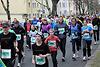 Paderborner Osterlauf | 11:26:21 (123) Foto