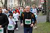 Paderborner Osterlauf | 11:26:25 (126) Foto
