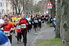 Paderborner Osterlauf | 11:26:28 (128) Foto