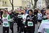 Paderborner Osterlauf | 11:26:34 (133) Foto