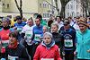 Paderborner Osterlauf | 11:26:46 (142) Foto