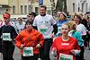 Paderborner Osterlauf | 11:26:55 (148) Foto