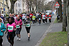 Paderborner Osterlauf | 11:26:57 (149) Foto