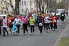 Paderborner Osterlauf | 11:27:00 (151) Foto
