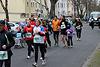 Paderborner Osterlauf | 11:27:06 (155) Foto