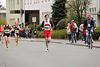 Paderborner Osterlauf | 11:37:33 (165) Foto