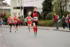 Paderborner Osterlauf | 11:38:06 (174) Foto