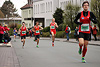 Paderborner Osterlauf | 11:38:10 (176) Foto