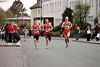 Paderborner Osterlauf | 11:38:11 (177) Foto