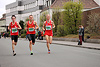 Paderborner Osterlauf | 11:38:15 (179) Foto