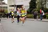 Paderborner Osterlauf | 11:38:41 (182) Foto