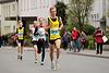Paderborner Osterlauf | 11:38:42 (183) Foto