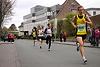 Paderborner Osterlauf | 11:38:46 (185) Foto