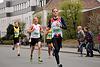 Paderborner Osterlauf | 11:38:47 (186) Foto