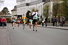 Paderborner Osterlauf | 11:39:13 (192) Foto