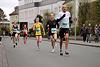 Paderborner Osterlauf | 11:39:14 (193) Foto