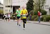 Paderborner Osterlauf 5km 2012 (67457)
