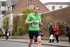 Paderborner Osterlauf 5km 2012 (67307)