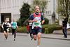 Paderborner Osterlauf | 11:39:35 (200) Foto