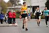 Paderborner Osterlauf | 11:39:38 (201) Foto