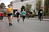 Paderborner Osterlauf 5km 2012 (67090)