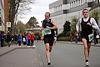 Paderborner Osterlauf | 11:39:43 (204) Foto