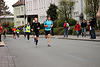 Paderborner Osterlauf | 11:40:00 (210) Foto