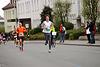Paderborner Osterlauf | 11:40:11 (213) Foto