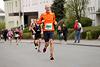 Paderborner Osterlauf | 11:40:15 (214) Foto