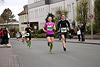 Paderborner Osterlauf | 11:40:31 (218) Foto