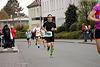 Paderborner Osterlauf | 11:40:33 (219) Foto