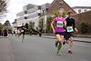 Paderborner Osterlauf | 11:40:34 (220) Foto